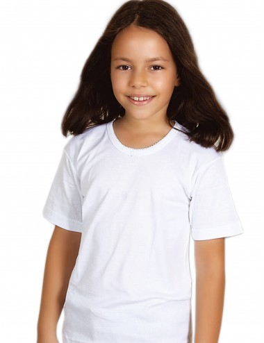 6ead26abae5 Παιδικά,εφηβικά και βρεφικά ρούχα. - La Moda