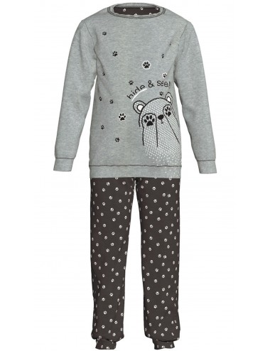 cbe5b82bf43 Παιδικές πιτζάμες για αγόρια - La Moda