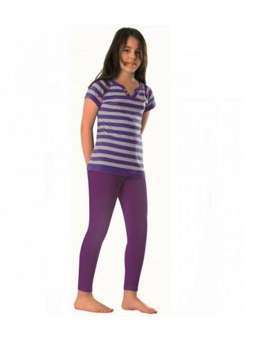 979a3e5fd4c Παιδικά Καθημερινά ρούχα για κορίτσια από 1εως 4 ετών Σετ κολάν με...