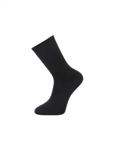 Kάλτσες από φυτικές ίνες bamboo ανδρικές ψηλές  diabetic