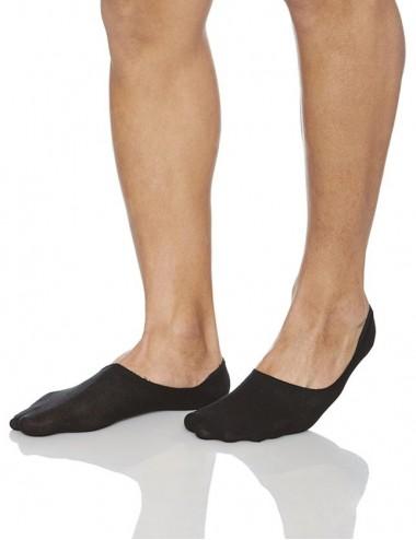 Κάλτσες Ανδρικές Σουμπά Βαμβακερές