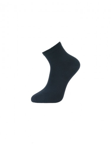 Ανδρικές κάλτσες bamboo ημίκοντες αντιβακτηριδιακές