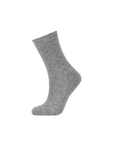 Γυναικείες κάλτσες από φυτικές ίνες Modal