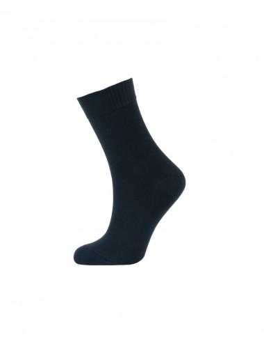 Γυναικείες Ψηλές Κάλτσες Micro-Modal 3014 Lamoda.gr