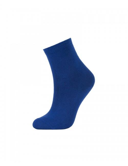 Κάλτσες MicroModal παιδικές unisex