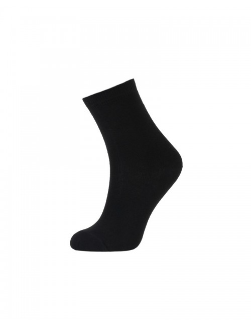 Κάλτσες MicroModal παιδικές