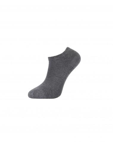 Χαμηλές Κάλτσες Micro-Modal 1050 Lamoda.gr