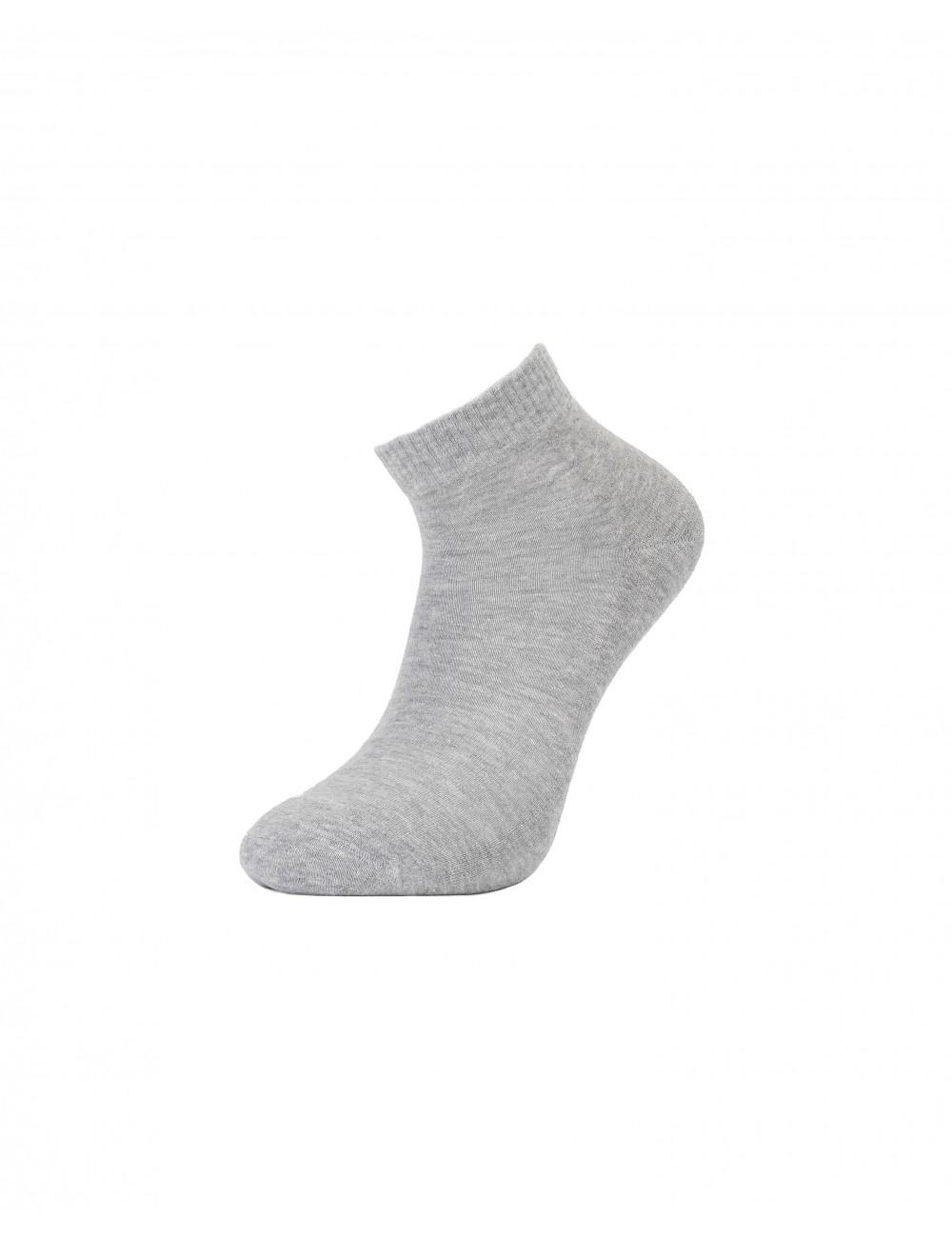Ανδρικές αθλητικές κάλτσες  κονές