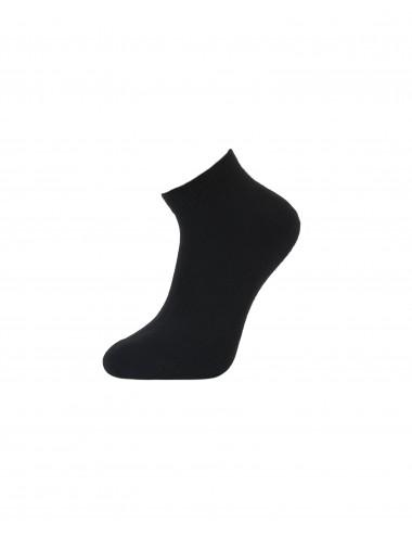 Γυναικείες Αθλητικές Κάλτσες Βαμβακερές 3016 Lamoda.gr