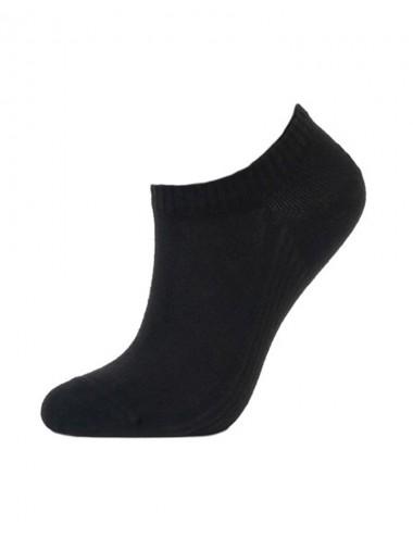 Γυναικεία χαμηλή κάλτσα βαμβακερή (τερλίκι)