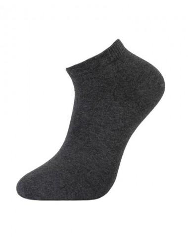 Χαμηλές Βαμβακερές Κάλτσες Dundar 3015 Lamoda.gr