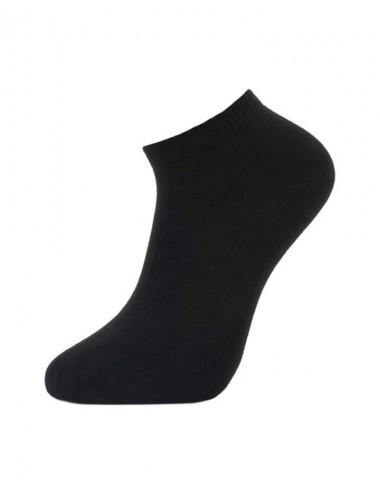 Ανδρική χαμηλή κάλτσα βαμβακερή (τερλίκι)