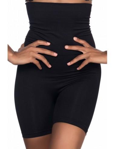 Λαστέξ -κορσες ψηλόμεσο με πόδι για επιπεδη κοιλια 2014-1