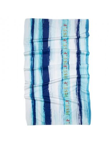 Tortue Παιδική Πετσέτα Θαλάσσης S1-120-100 Lamoda.gr