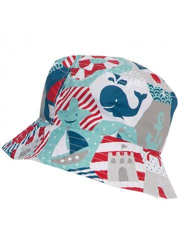 Tortue Παιδικό Καπέλο S1-179-030 Lamoda.gr