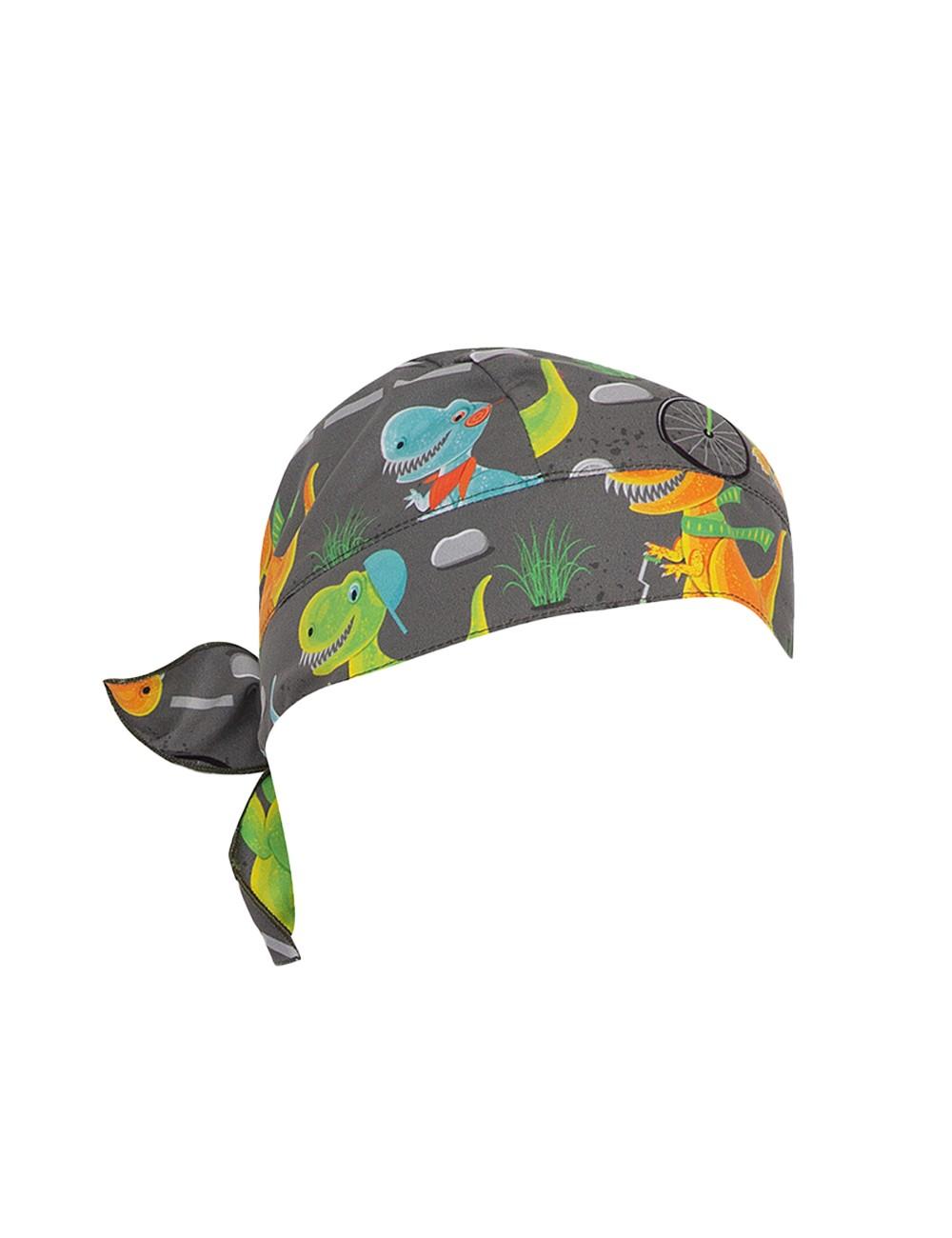Tortue Καπέλο Μπαντάνα για Αγόρια Tortue S1-147-031 Lamoda.gr