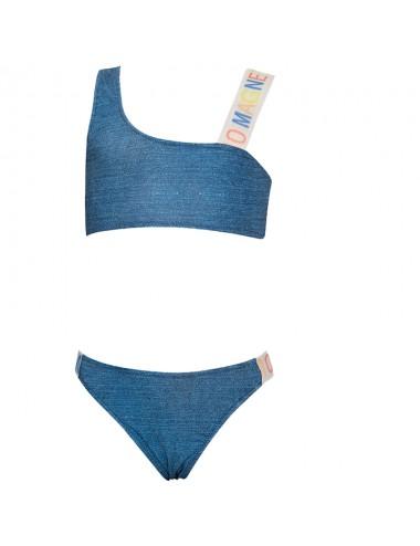 Παιδικό/ Εφηβικό Μαγιό Bikini Tortue S1-050-122 Lamoda.gr