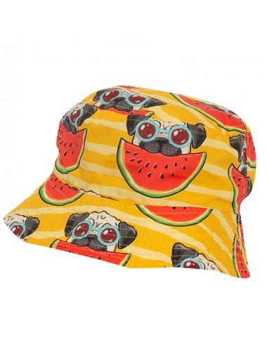Παιδικό Καπέλο Tortue S1-124-030 Lamoda.gr