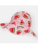 Παιδικό Καπέλο Tortue S1-070-020 Lamoda.gr
