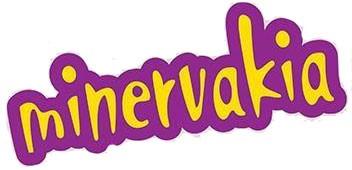 Minervakia