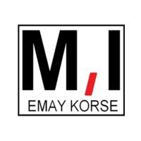 EMAY KORSE